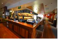 Rupanyup RSL - Townsville Tourism