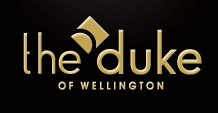 The Duke Hotel - Townsville Tourism