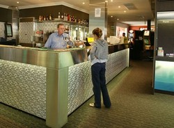 Granville Hotel - Townsville Tourism