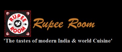 Rupee Room - Townsville Tourism