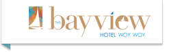 Bay View Hotel - Townsville Tourism