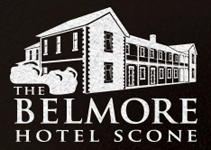 Belmore Hotel Scone - Townsville Tourism