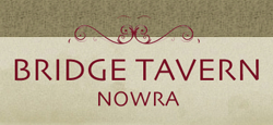 Bridge Tavern - Townsville Tourism