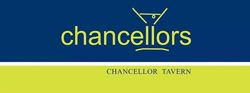 Chancellors Tavern - Townsville Tourism