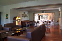 Commercial Hotel - Townsville Tourism