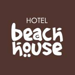 Commercial Hotel Motel - Townsville Tourism