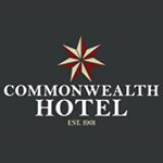 Commonwealth Hotel - Townsville Tourism