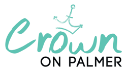 Crown on Palmer - Townsville Tourism