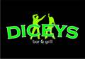 Dicey's Bar  Grill - Townsville Tourism