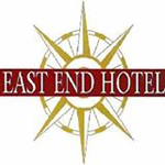 East End Hotel - Townsville Tourism