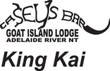Goat Island Lodge - Townsville Tourism