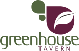 Greenhouse Tavern - Townsville Tourism