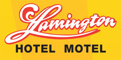 Lamington Hotel Motel - Townsville Tourism
