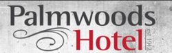 Palmwoods Hotel - Townsville Tourism