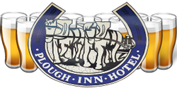 Plough Inn Hotel - Townsville Tourism