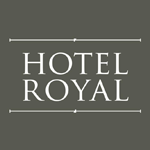 Royal Hotel Bowral - Townsville Tourism