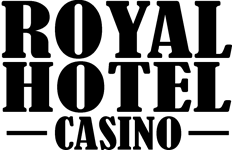 Royal Hotel Motel - Townsville Tourism