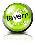 Seaview Tavern - Townsville Tourism