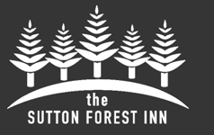 Sutton Forest Inn - Townsville Tourism