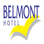 The Belmont Hotel - Townsville Tourism