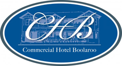 The Commercial Hotel - Townsville Tourism