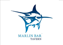 The Marlin Bar - Townsville Tourism