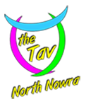 The North Nowra Tavern - Townsville Tourism