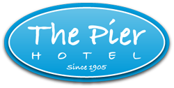 The Pier Hotel - Townsville Tourism