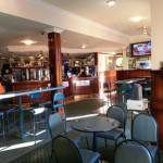 The Old PubWoy Woy Hotel - Townsville Tourism