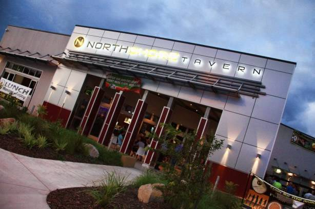 The North Shore Tavern - Townsville Tourism