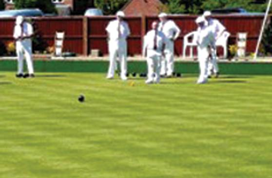 Pacific Palms Bowling Club Ltd - Townsville Tourism