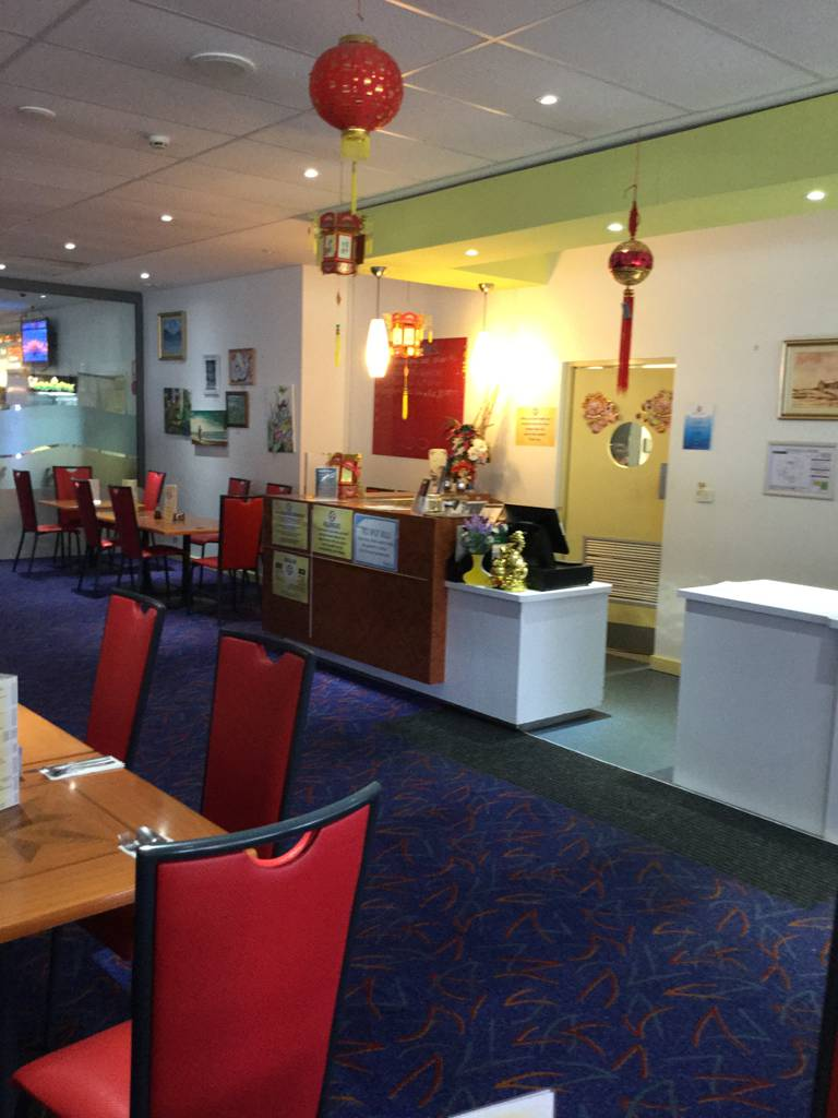 Karuah RSL Club - Townsville Tourism
