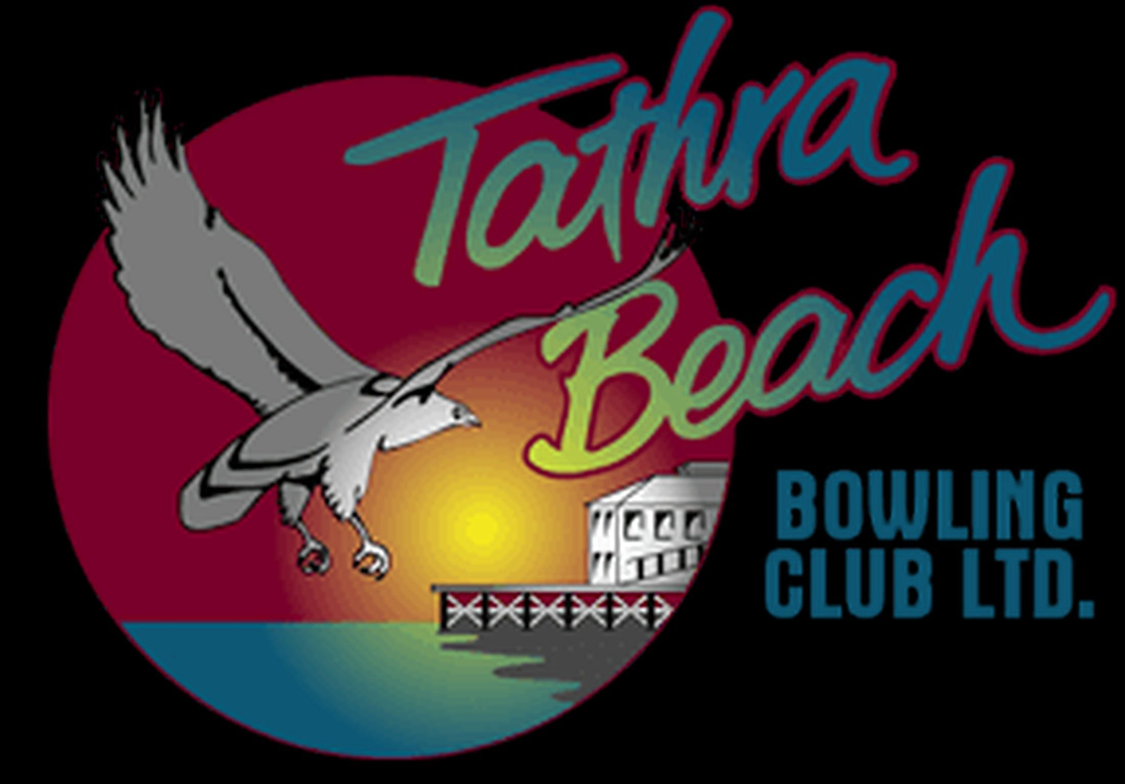 Tathra Beach Bowlo Tathra Cup Family Race Day - Townsville Tourism
