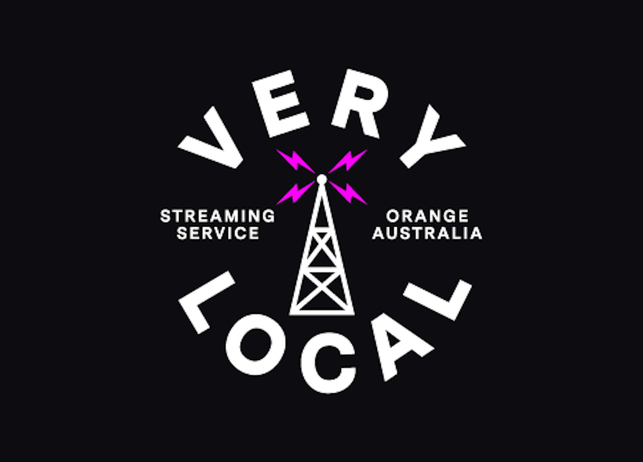 VeryLocal Streaming - Townsville Tourism
