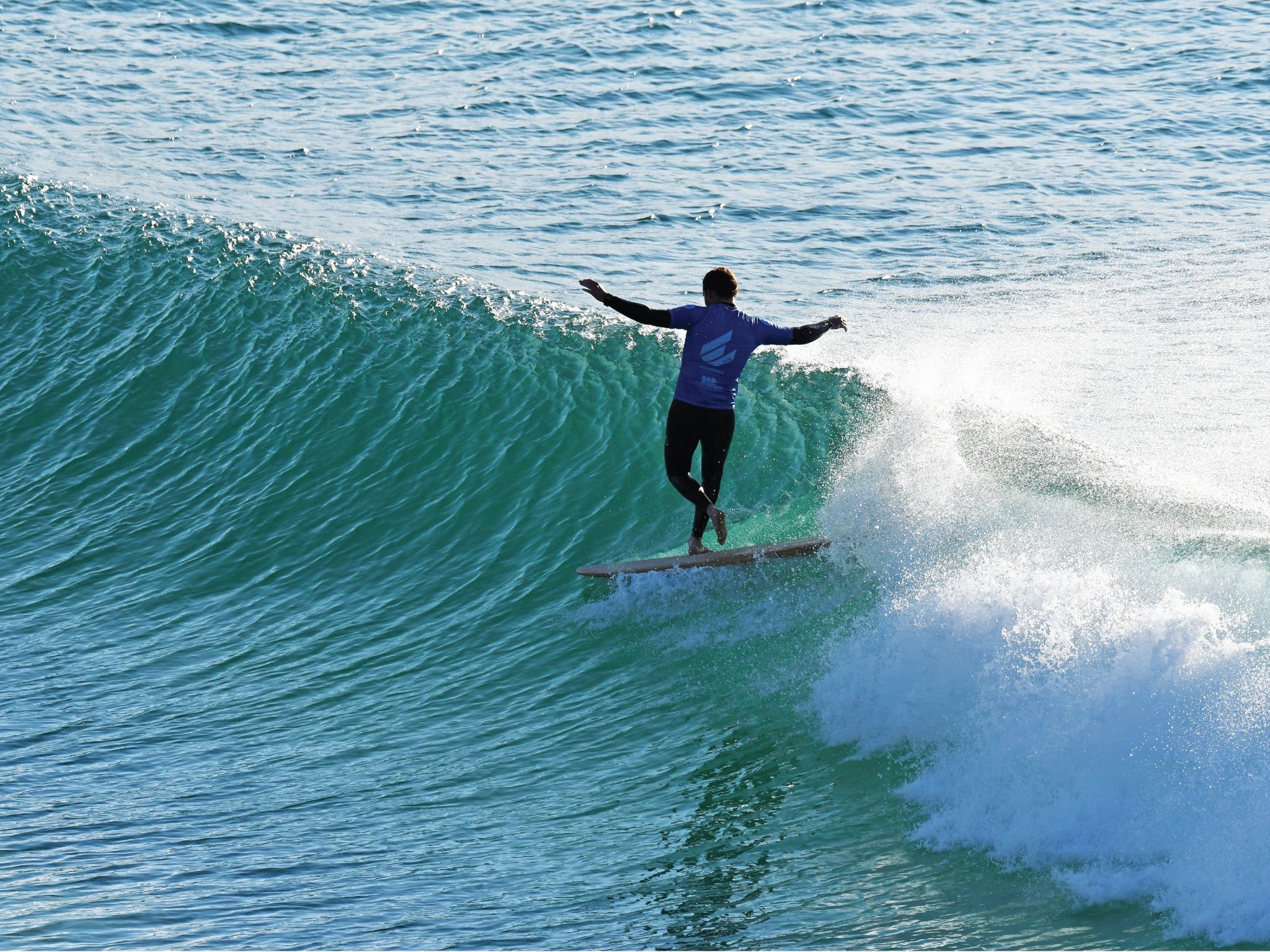Port Stephens Surf Festival - Townsville Tourism