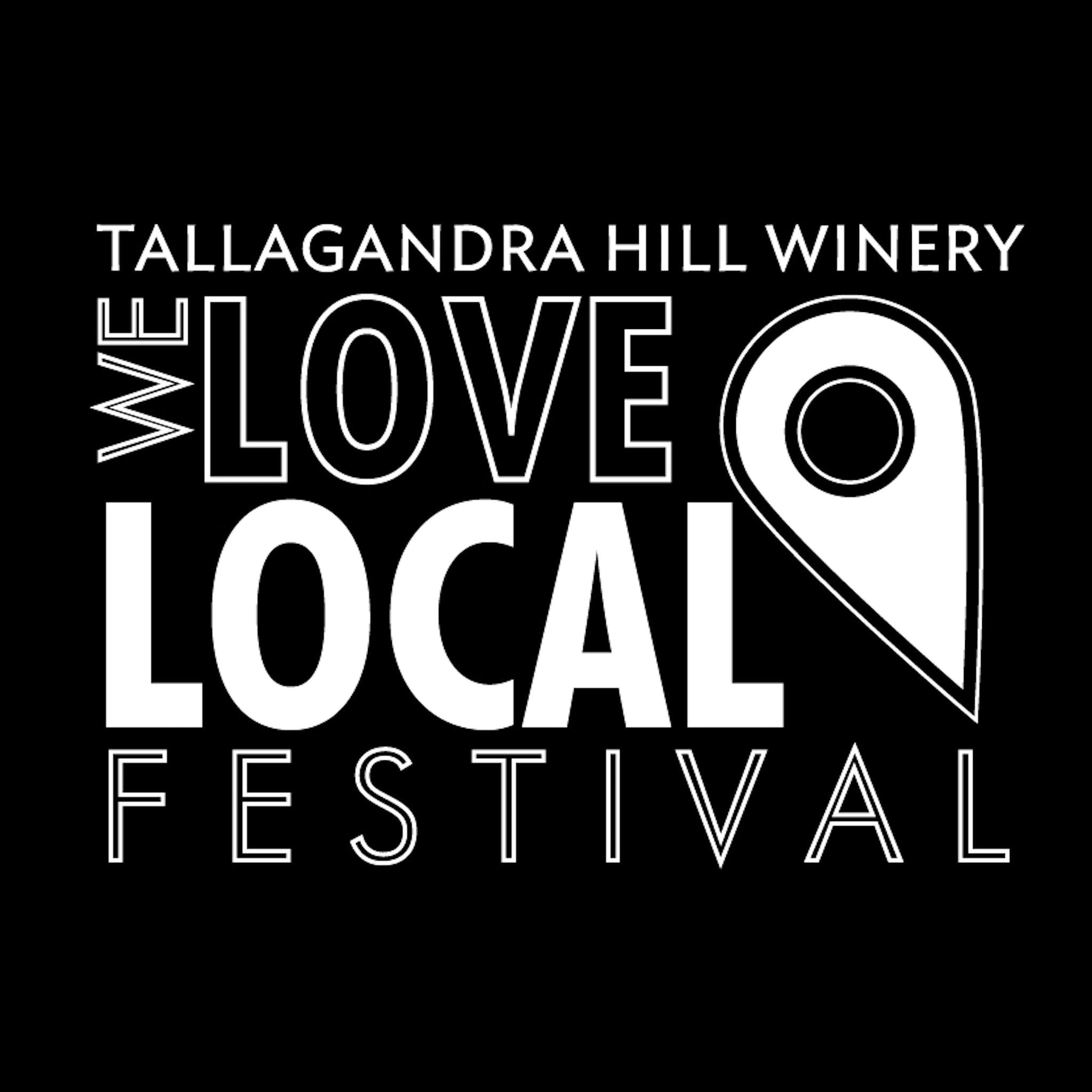 We Love Local Festival - Townsville Tourism