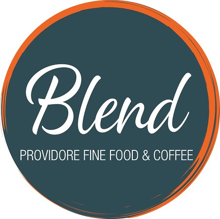 Blend Providore Fine Food  Coffee - Townsville Tourism