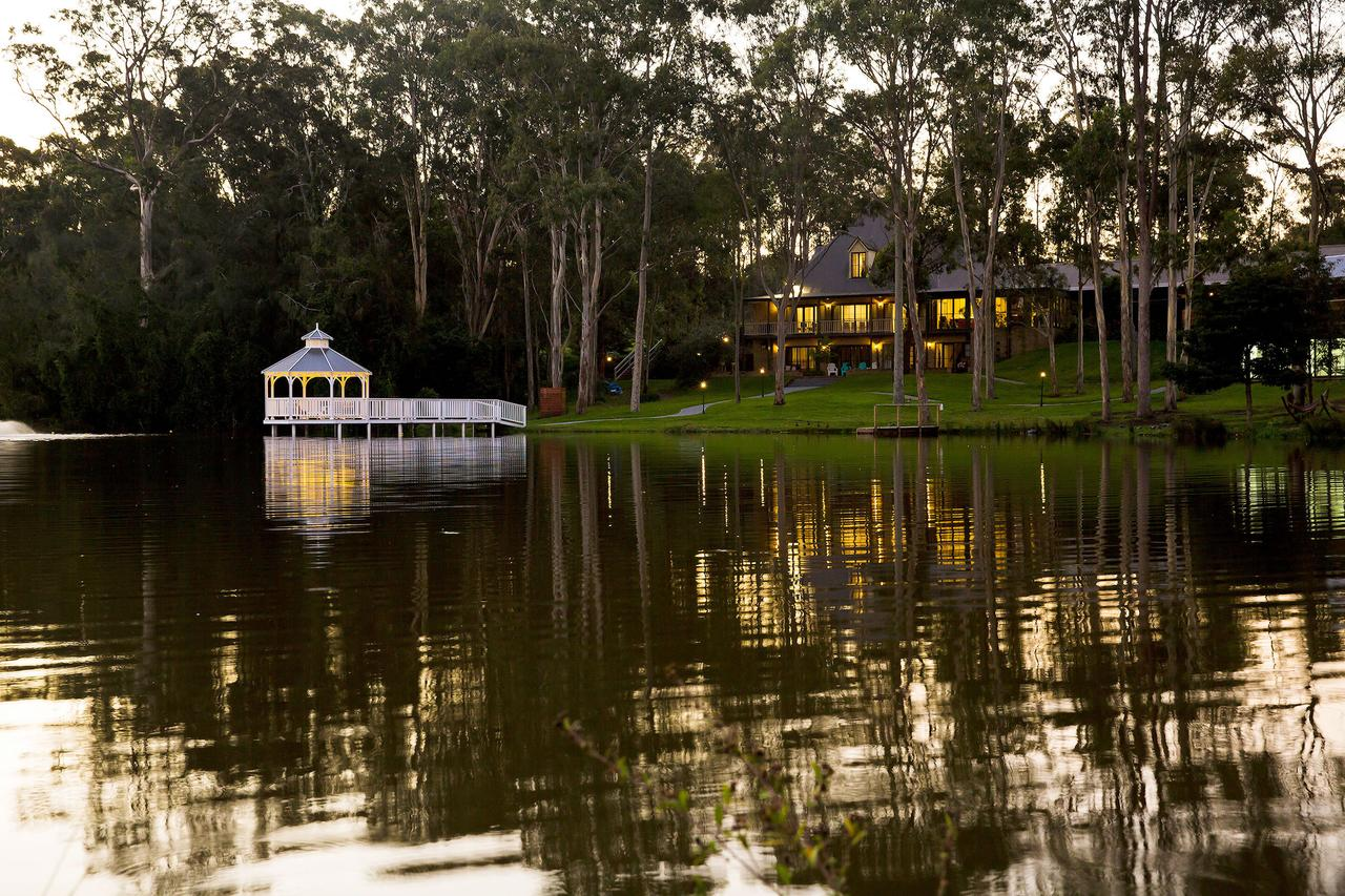 Lincoln Downs Resort Batemans Bay - Townsville Tourism