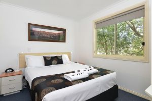 Port Elliot Holiday Park - Townsville Tourism