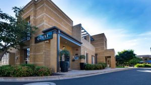 Quest Wagga Wagga - Townsville Tourism