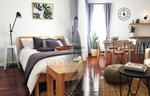 Great Comfort  Style in Central Location - Townsville Tourism