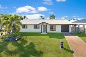 3 bedroom home - Townsville Tourism